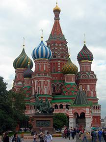 RussiaA