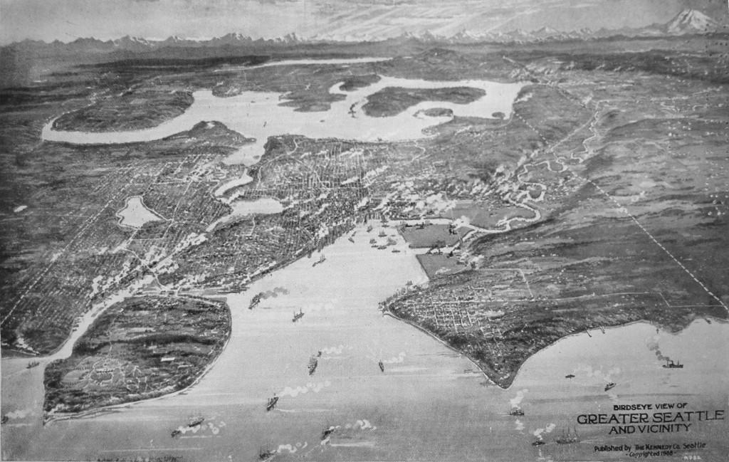 Birdseye_view_of_Seattle_1908